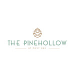 The Pinehollow  Logo - Entry #198