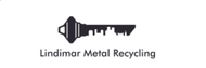Lindimar Metal Recycling Logo - Entry #190