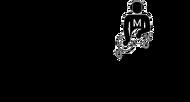 MIXCARTEL Logo - Entry #131