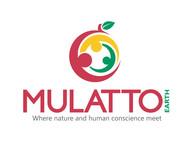 MulattoEarth Logo - Entry #96