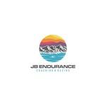 JB Endurance Coaching & Racing Logo - Entry #46