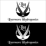*UPDATED* California Bay Area HYDROPONICS supply store needs new COOL-Stealth Logo!!!  - Entry #176