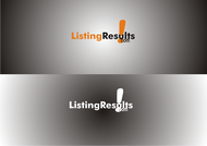 ListingResults!com Logo - Entry #242