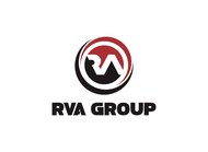 RVA Group Logo - Entry #29