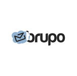 Brupo Logo - Entry #156