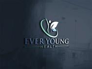 Ever Young Health Logo - Entry #85