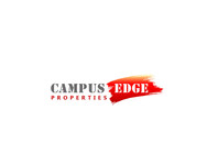 Campus Edge Properties Logo - Entry #32