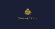 SugarTech Logo - Entry #40