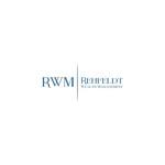 Rehfeldt Wealth Management Logo - Entry #375