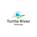 Turtle River Holdings Logo - Entry #186
