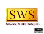 Sabatucci Wealth Strategies, LLC Logo - Entry #122