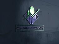 Wealth Preservation,llc Logo - Entry #314