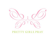 New Logo -  Female Product Line  - Entry #75