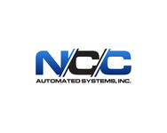 NCC Automated Systems, Inc.  Logo - Entry #242