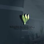 Wealth Preservation,llc Logo - Entry #112