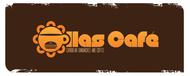 Ollas Café  Logo - Entry #18