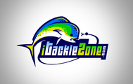 iTackleZone.com Logo - Entry #49