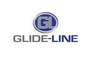 Glide-Line Logo - Entry #147