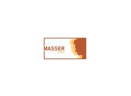 MASSER ENT Logo - Entry #292