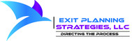 Exit Planning Strategies, LLC Logo - Entry #74