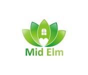 Mid Elm  Logo - Entry #48
