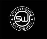Southside Worship Logo - Entry #310