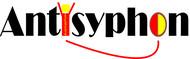 Antisyphon Logo - Entry #231