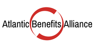 Atlantic Benefits Alliance Logo - Entry #127