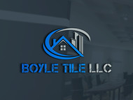 Boyle Tile LLC Logo - Entry #64