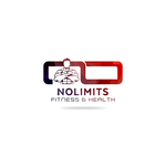 No Limits Logo - Entry #129