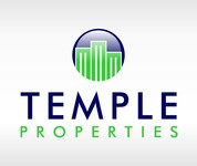 Temple Properties Logo - Entry #18
