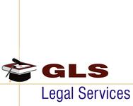 Gem Legal Services Logo - Entry #22