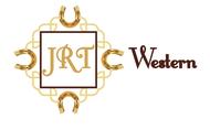 JRT Western Logo - Entry #59