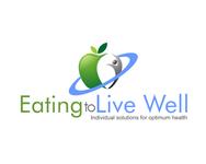 Nutrition Logo - Entry #29