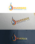 Riverside Resources, LLC Logo - Entry #143