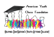 American Youth Chess Foundation Logo - Entry #5
