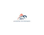 ATI Logo - Entry #88