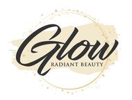 GLOW Logo - Entry #94