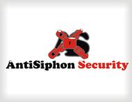 Security Company Logo - Entry #57