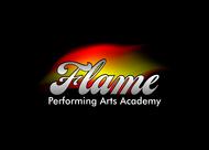 Performing Arts Academy Logo - Entry #48