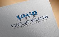 Viaggio Wealth Partners Logo - Entry #112