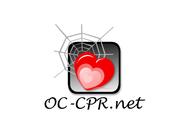 OC-CPR.net Logo - Entry #44