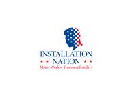 Installation Nation Logo - Entry #116
