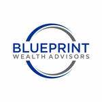 Blueprint Wealth Advisors Logo - Entry #127