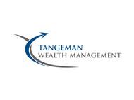 Tangemanwealthmanagement.com Logo - Entry #117