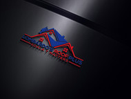 Roof Plus Logo - Entry #161