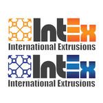 International Extrusions, Inc. Logo - Entry #13