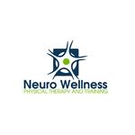 Neuro Wellness Logo - Entry #591