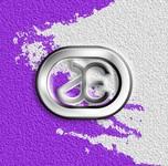 Private Logo Contest - Entry #76