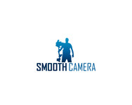 Smooth Camera Logo - Entry #147